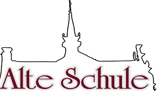 alte-schule-spittelstein.png