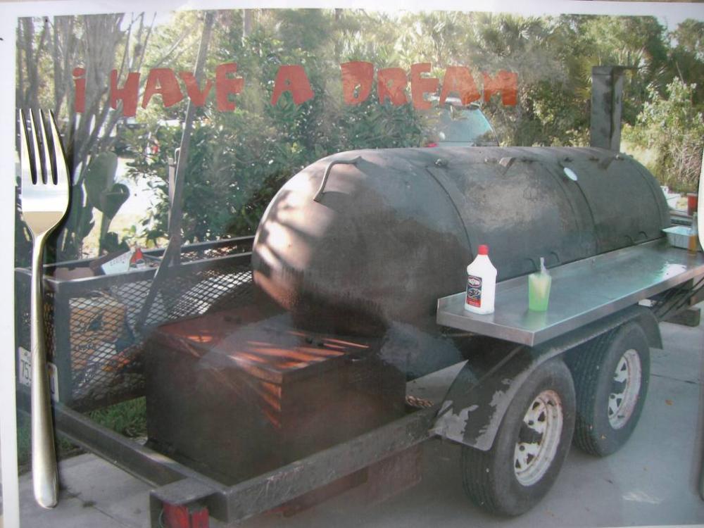 American Beef GA 013_(1024_x_768).jpg