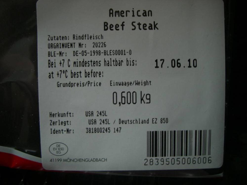 American Beef GA 024_(1024_x_768).jpg