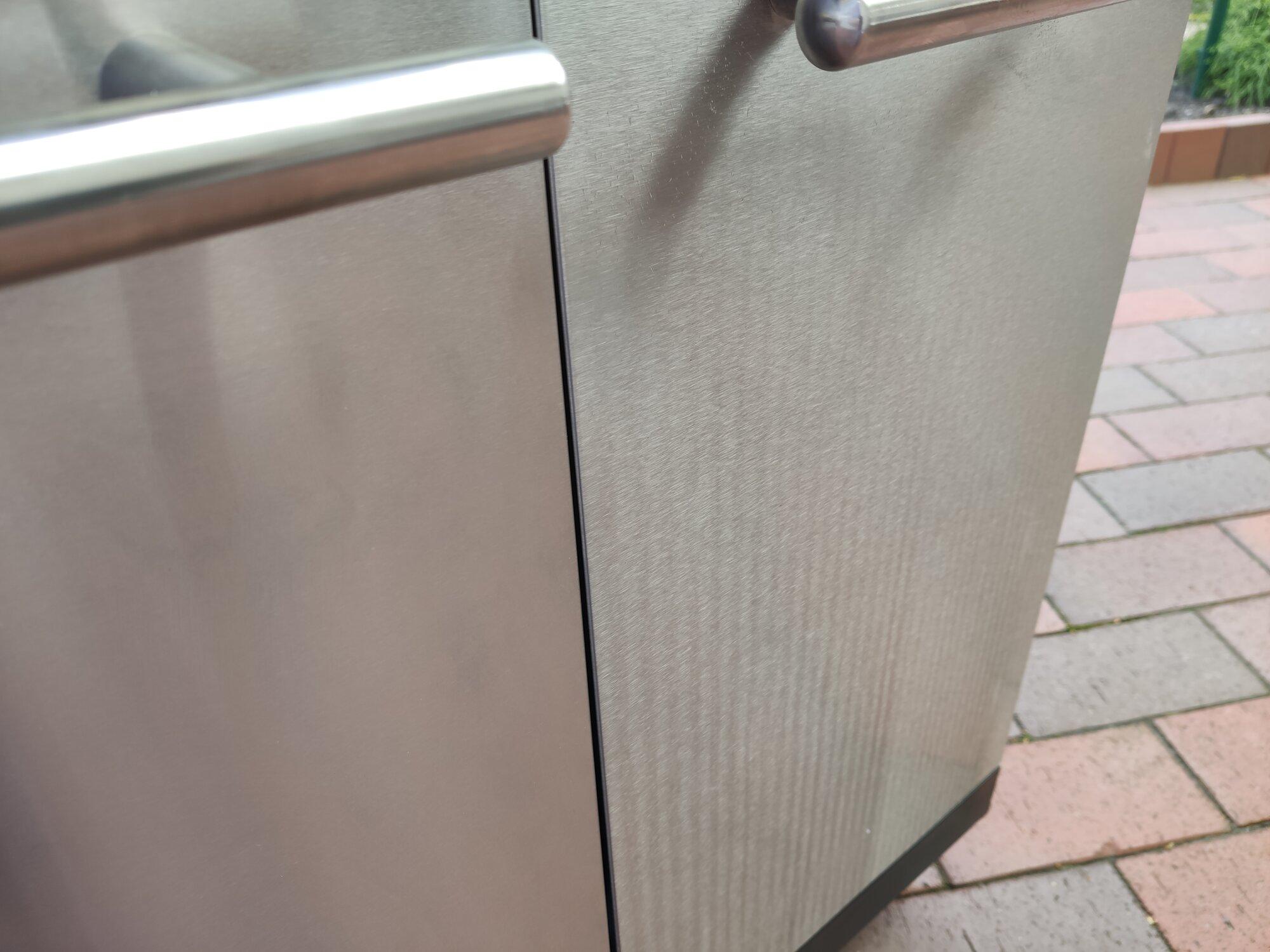 andere Tür 2.jpg
