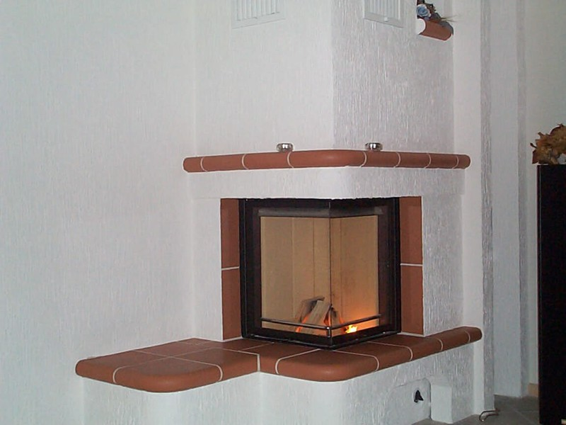 verkaufe indoor sportger t kamin grillforum und bbq. Black Bedroom Furniture Sets. Home Design Ideas