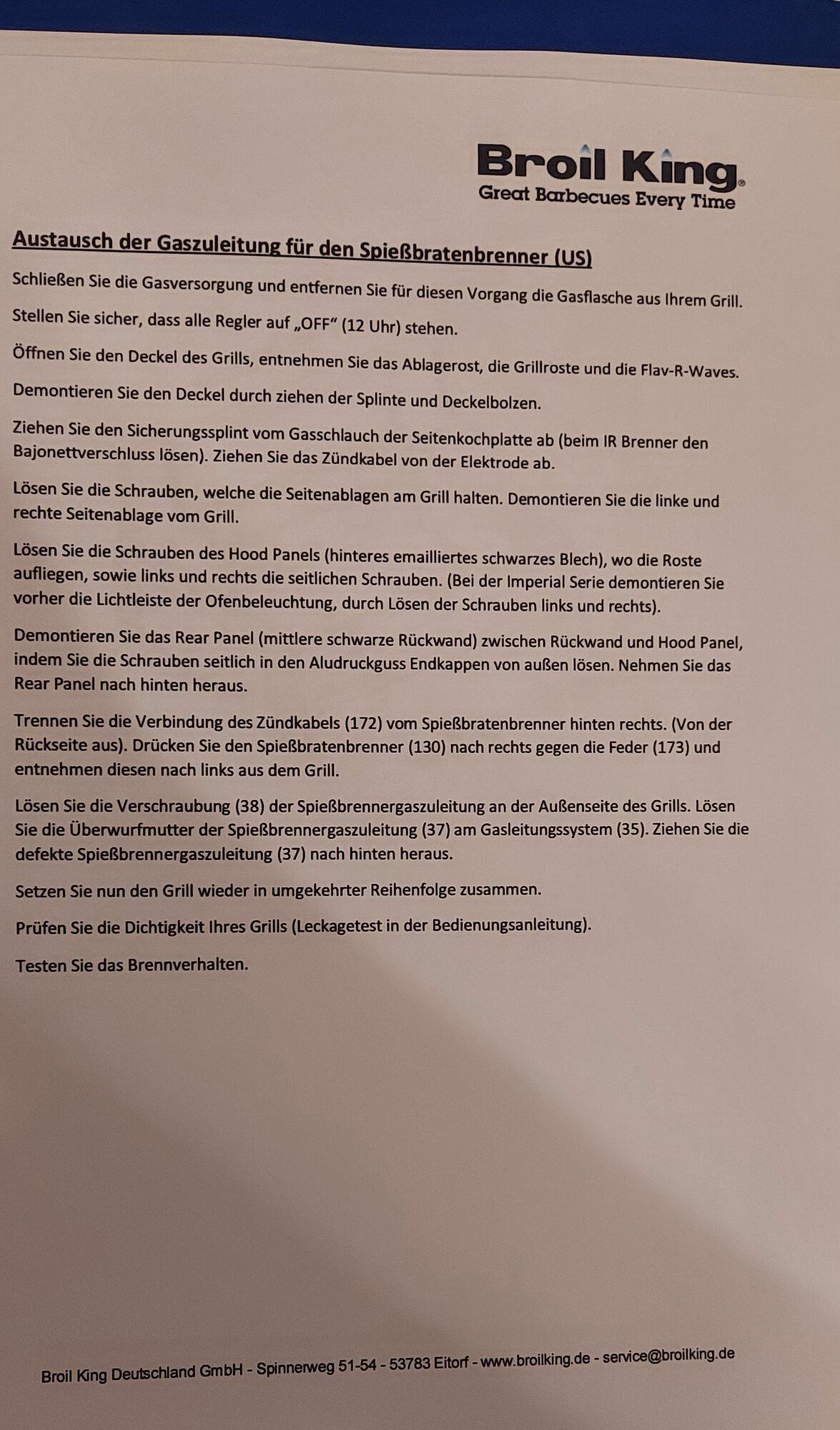 Anleitung_Text.jpg