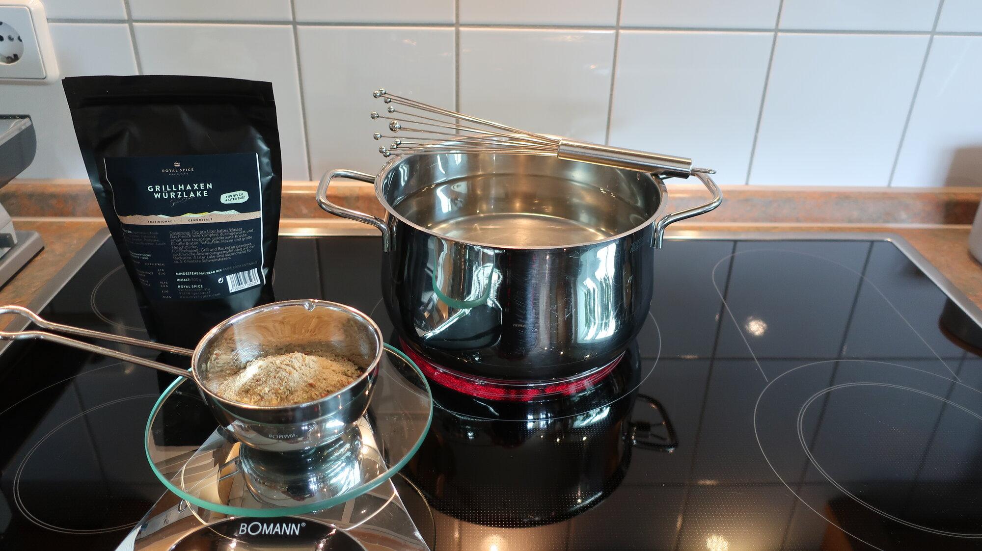 Anmischen und Aufkochen (5).JPG