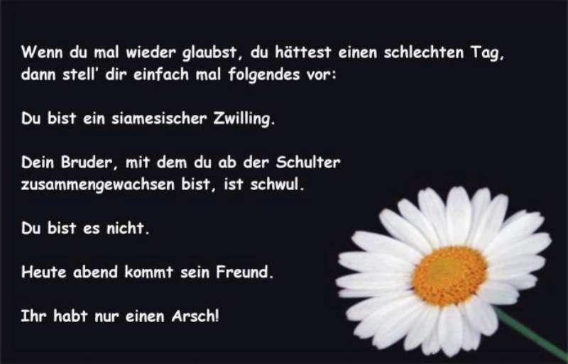 Anti-Schlechte-Tage-Mail-800.jpg