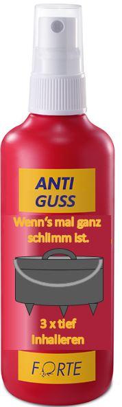 AntiGuss.JPG