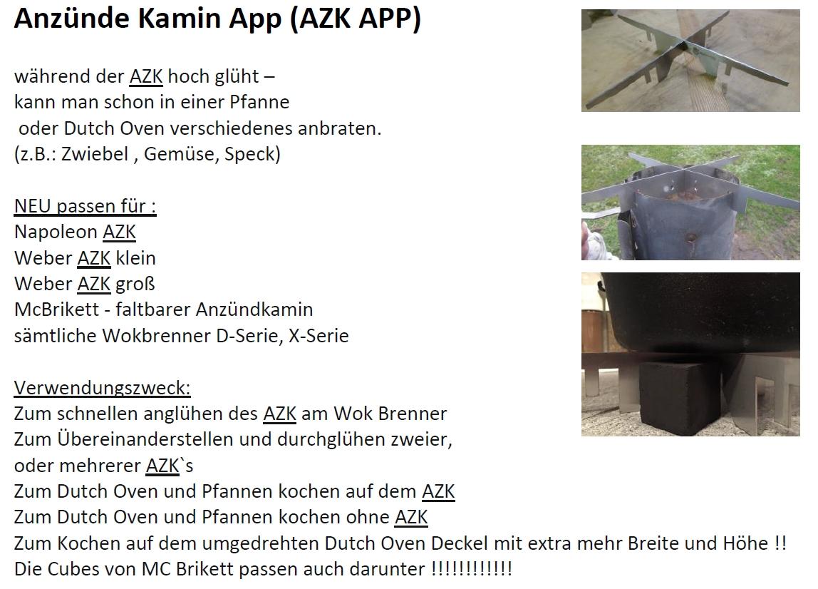APP_AZK_masi_.jpg