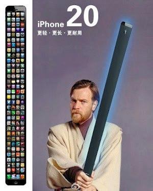 apple-iphone-20-the-tallest-iphone-yet.jpg
