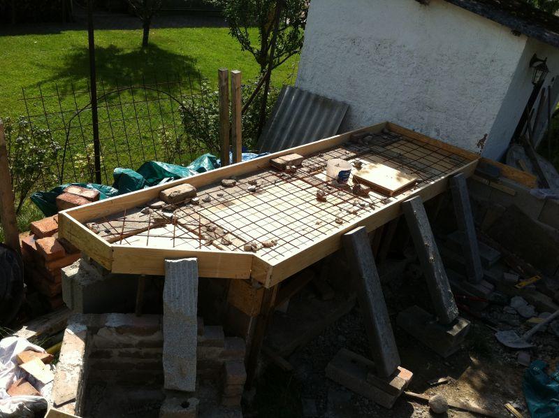 Outdoor Küche Arbeitsplatte : Outdoor küche beton arbeitsplatte outdoor küche beton swalif