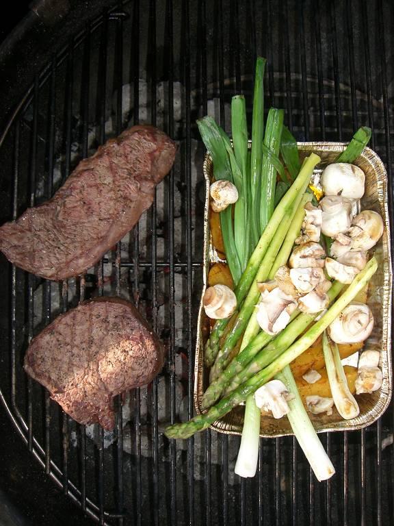 Argentinisches Steak 015_(1024_x_768).jpg