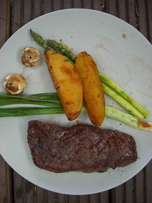 Argentinisches Steak 018_(1024_x_768).jpg