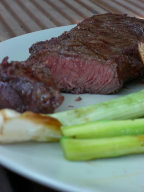 Argentinisches Steak 021_(1024_x_768).jpg