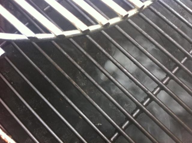 smokai cold smoke generator csg rauch generator grillforum und bbq. Black Bedroom Furniture Sets. Home Design Ideas