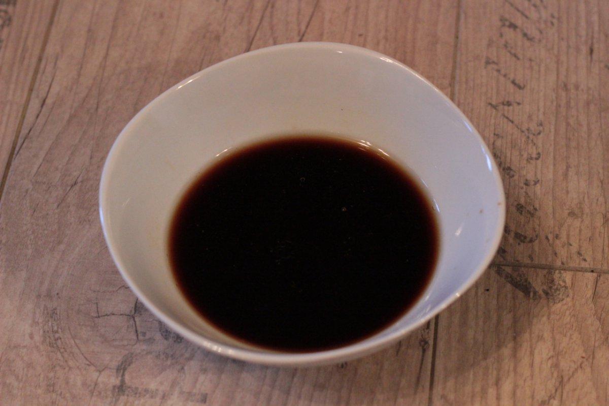 Asia RindfleischDOpf 1.JPG