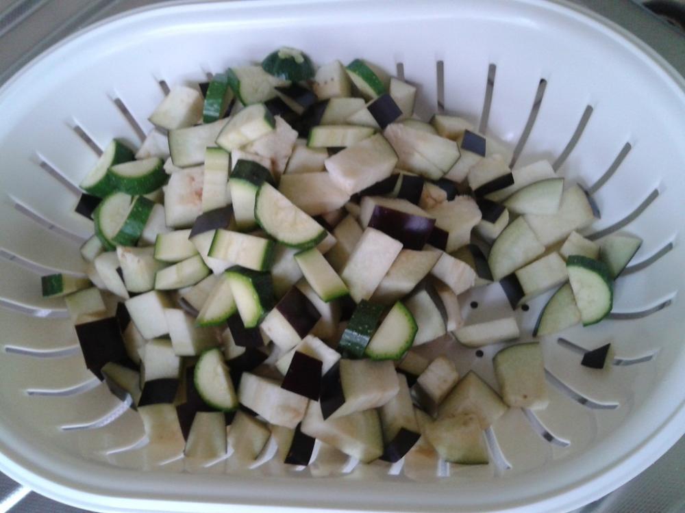 Aubergine und Zucchini.jpg