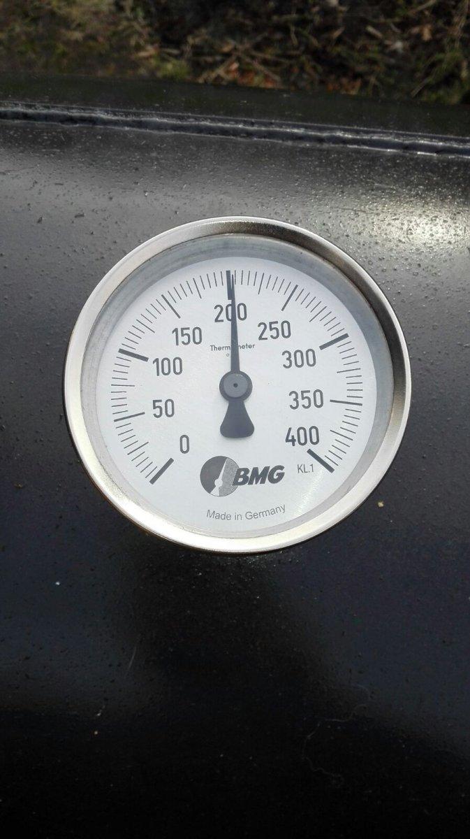 Auf temperatur.jpg