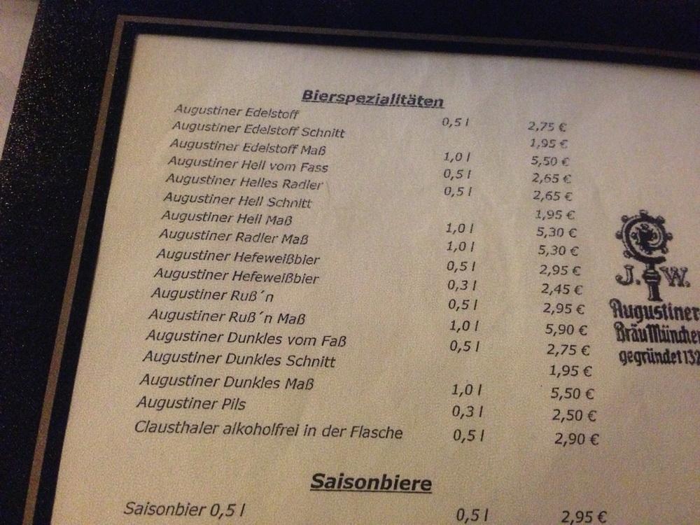 augustiner-braeustueberl-muenchen-2.jpg
