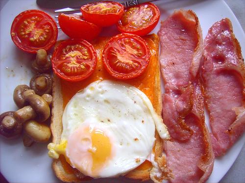 back_bacon_eggs.jpg