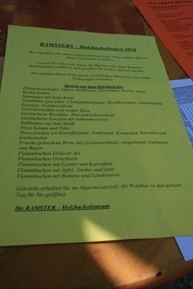 Backofenfest 2010_005.JPG