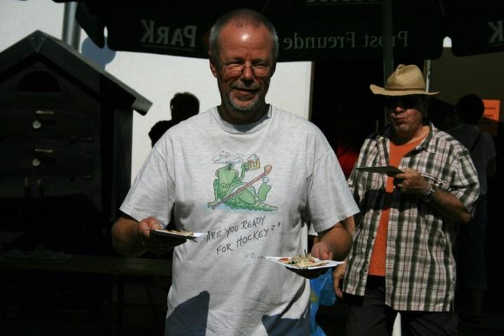 Backofenfest 2010_012.JPG