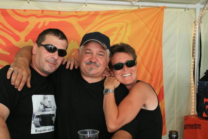 Backofenfest 2010_043.JPG