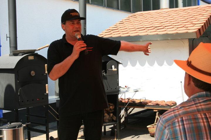 Backofenfest 2010_059.JPG