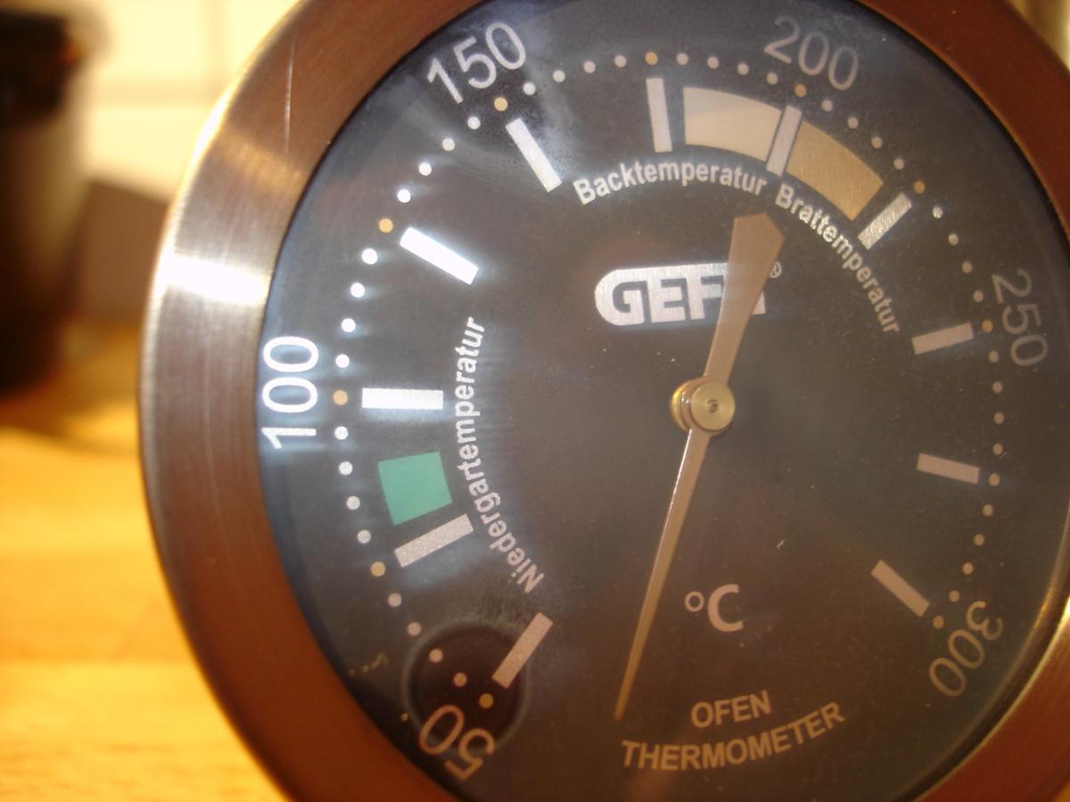 Backofenthermometer (1).jpg