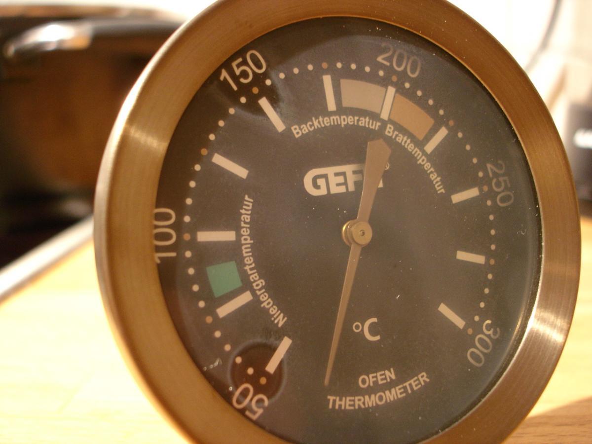 Backofenthermometer (2).jpg