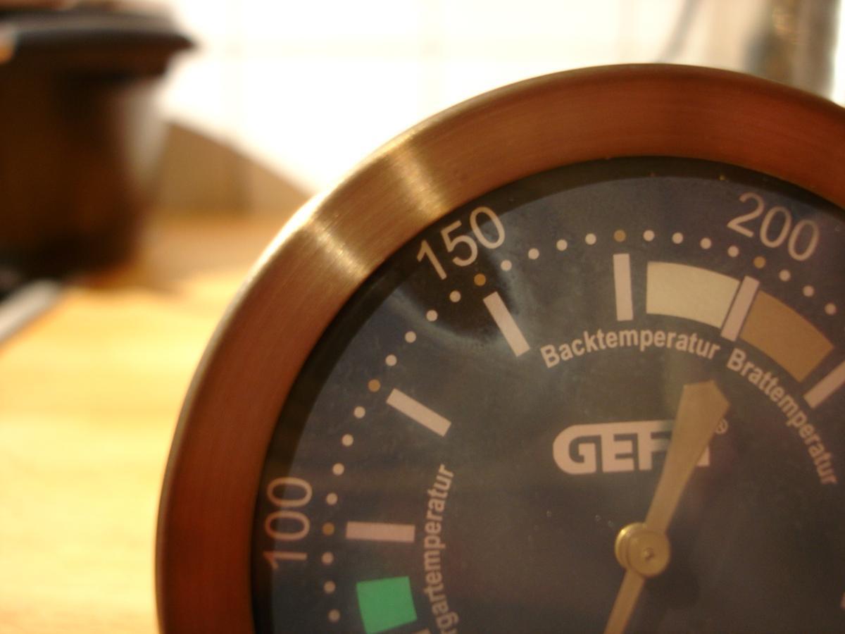 Backofenthermometer (3).jpg