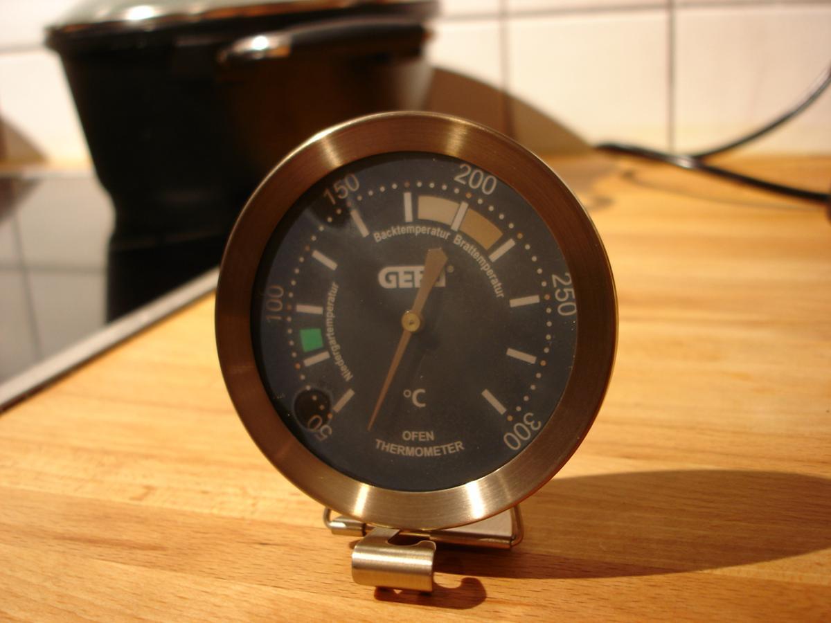 Backofenthermometer (4).jpg