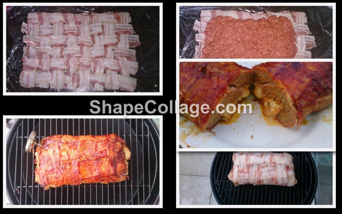 Bacon Bomb.jpg