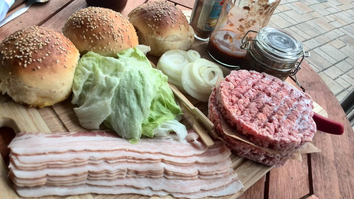 Bacon Cheese 1.jpg