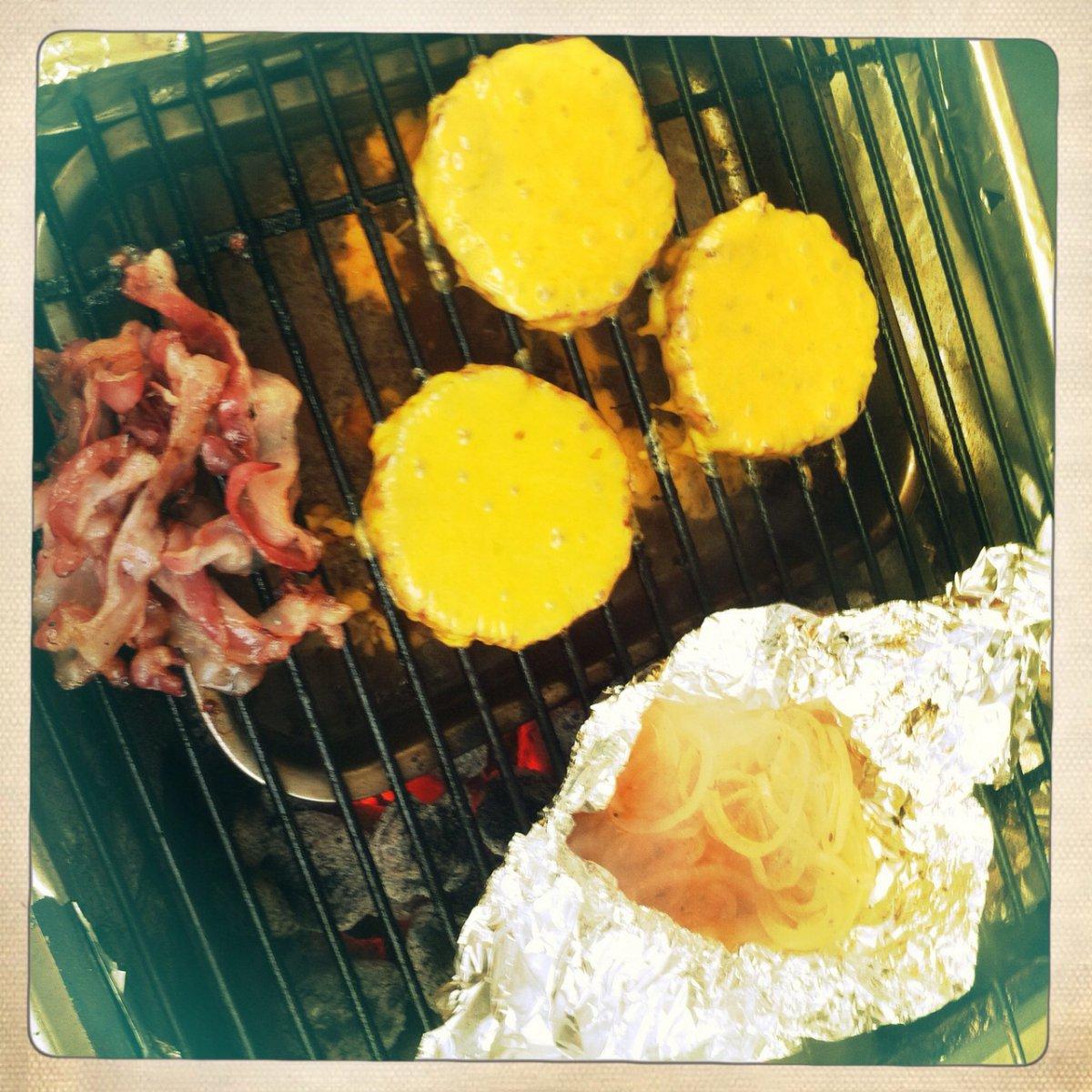 Bacon Cheese 2.jpg
