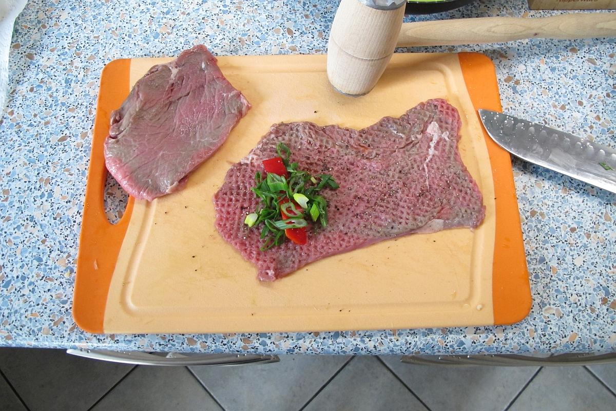 bacon_beef_rolls_01.jpg