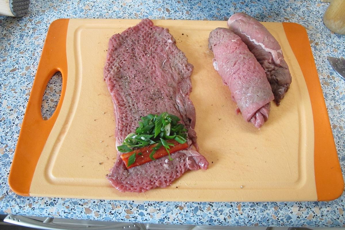 bacon_beef_rolls_03.jpg