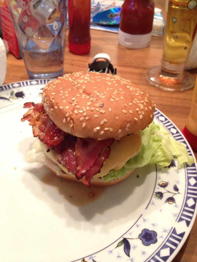 BaconBomb6.jpg
