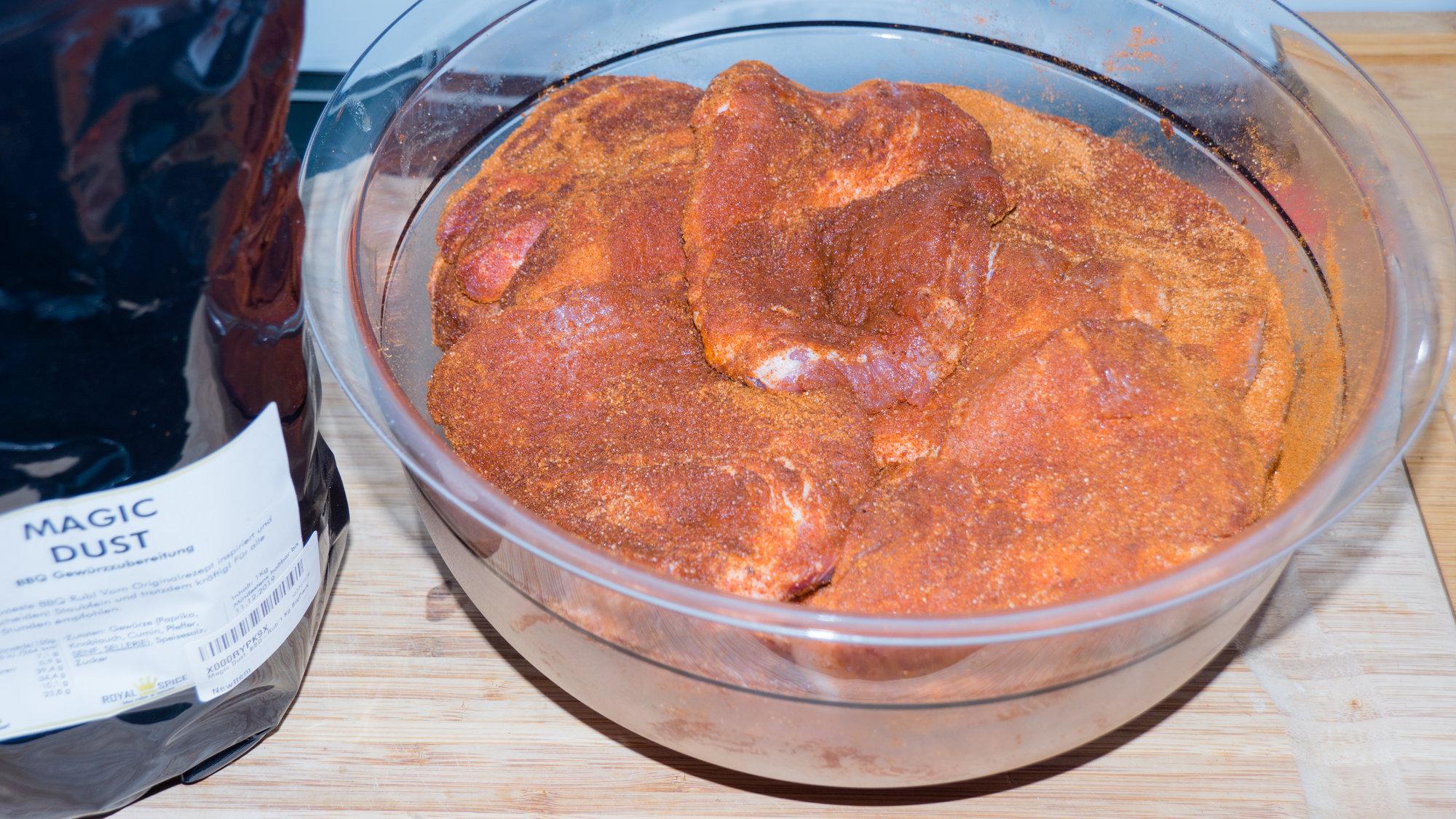 Bärenhunger-Schichtfleisch-Dopf-09307.jpg
