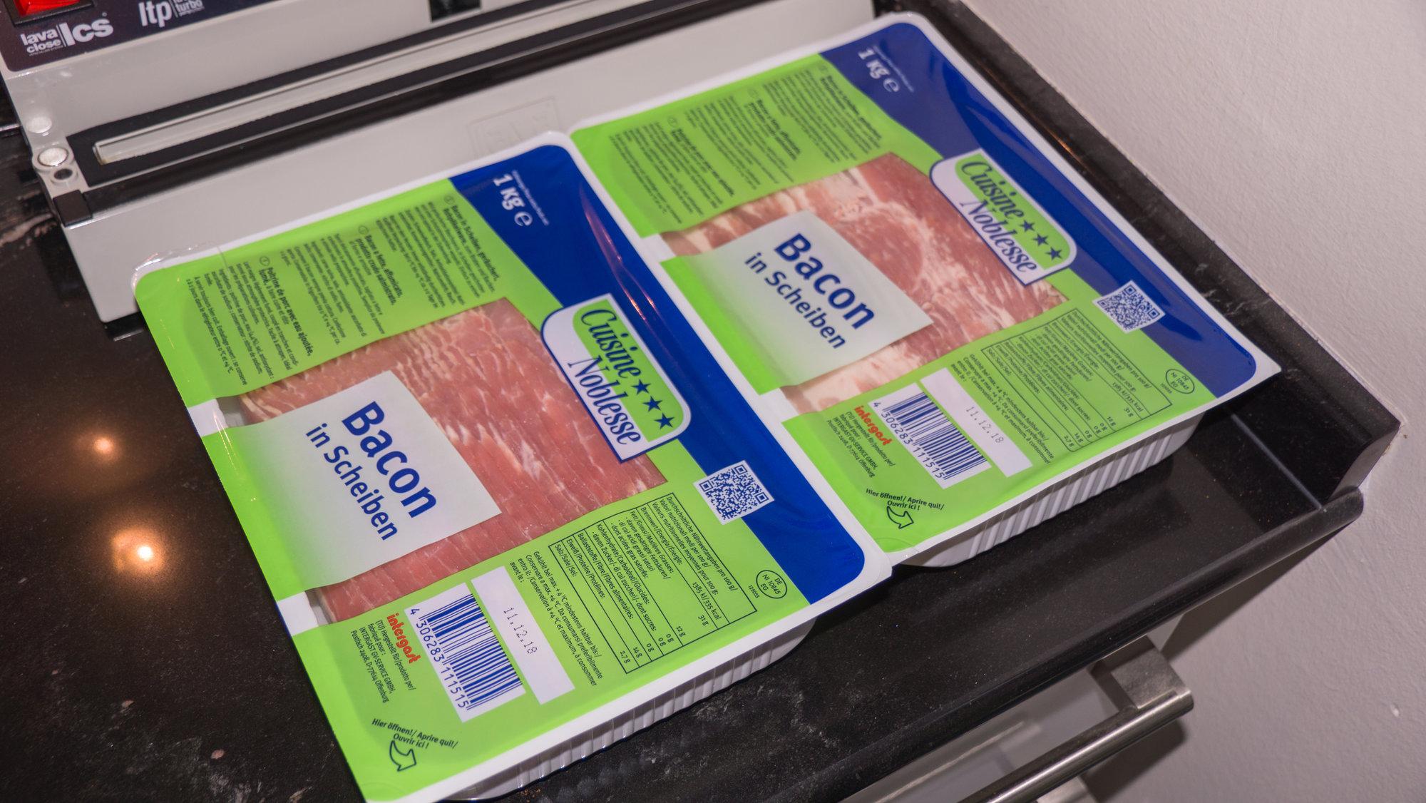 Bärenhunger-Schichtfleisch-Dopf-09313.jpg