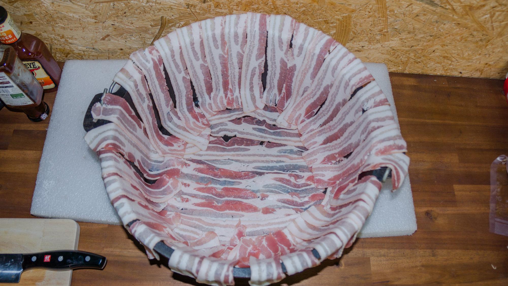 Bärenhunger-Schichtfleisch-Dopf-09344.jpg