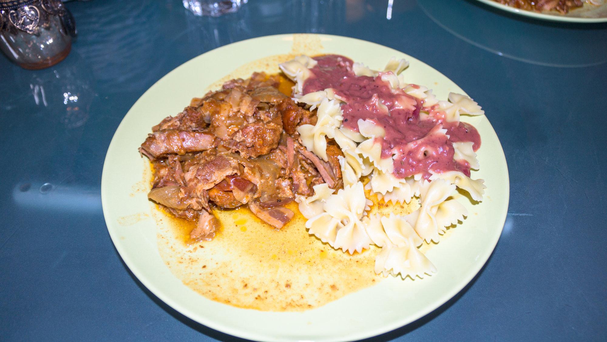 Bärenhunger-Schichtfleisch-Dopf-09358.jpg