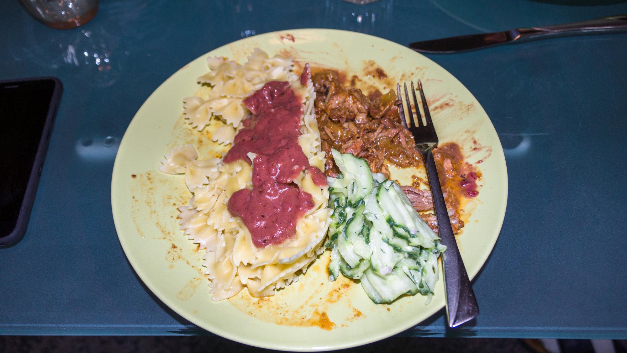 Bärenhunger-Schichtfleisch-Dopf-09359.jpg