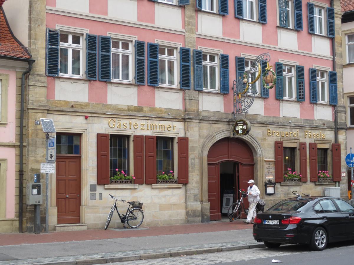 Bamberg 061.jpg