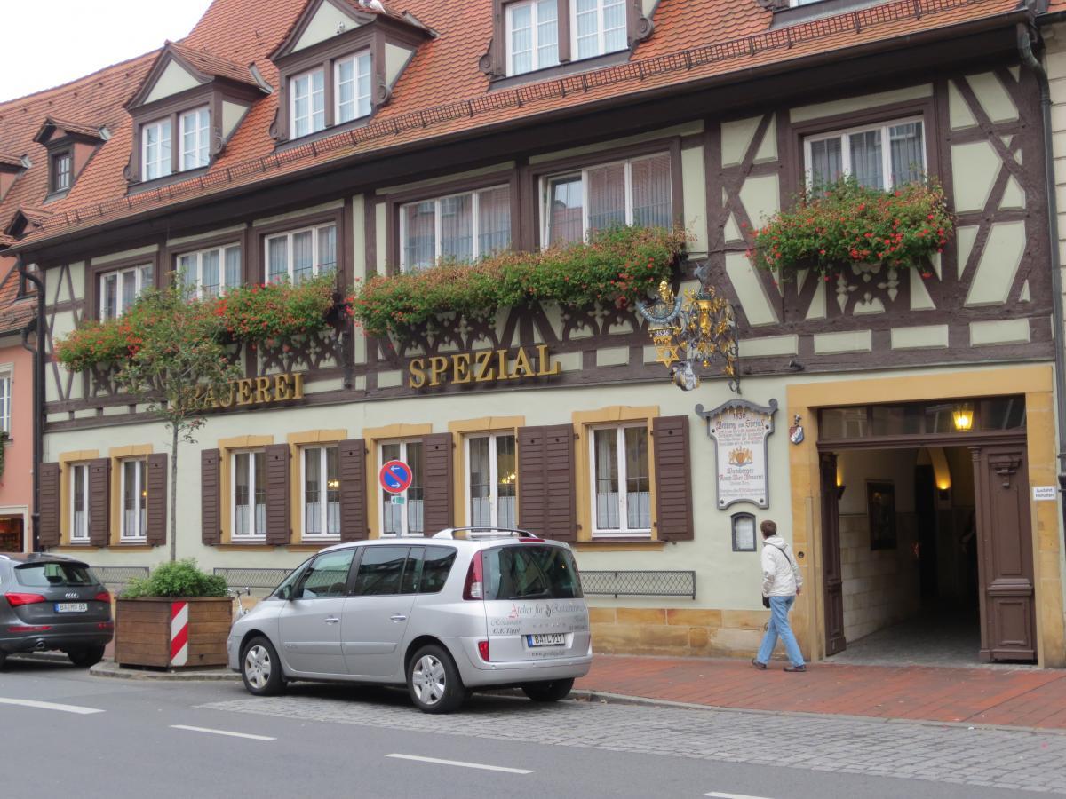 Bamberg 064.jpg