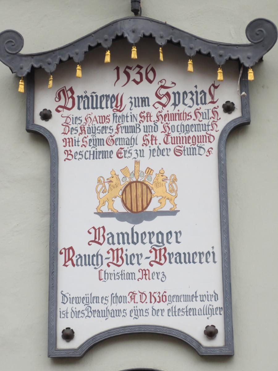 Bamberg 066.jpg