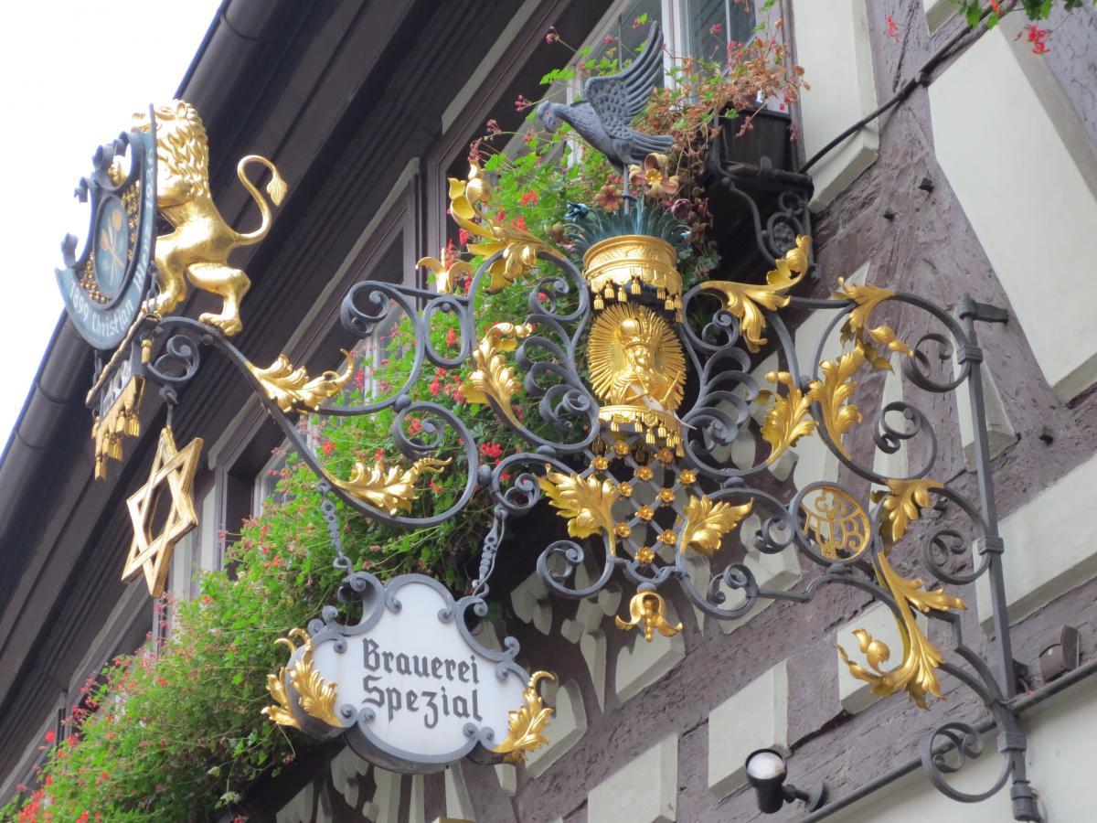 Bamberg 068.jpg
