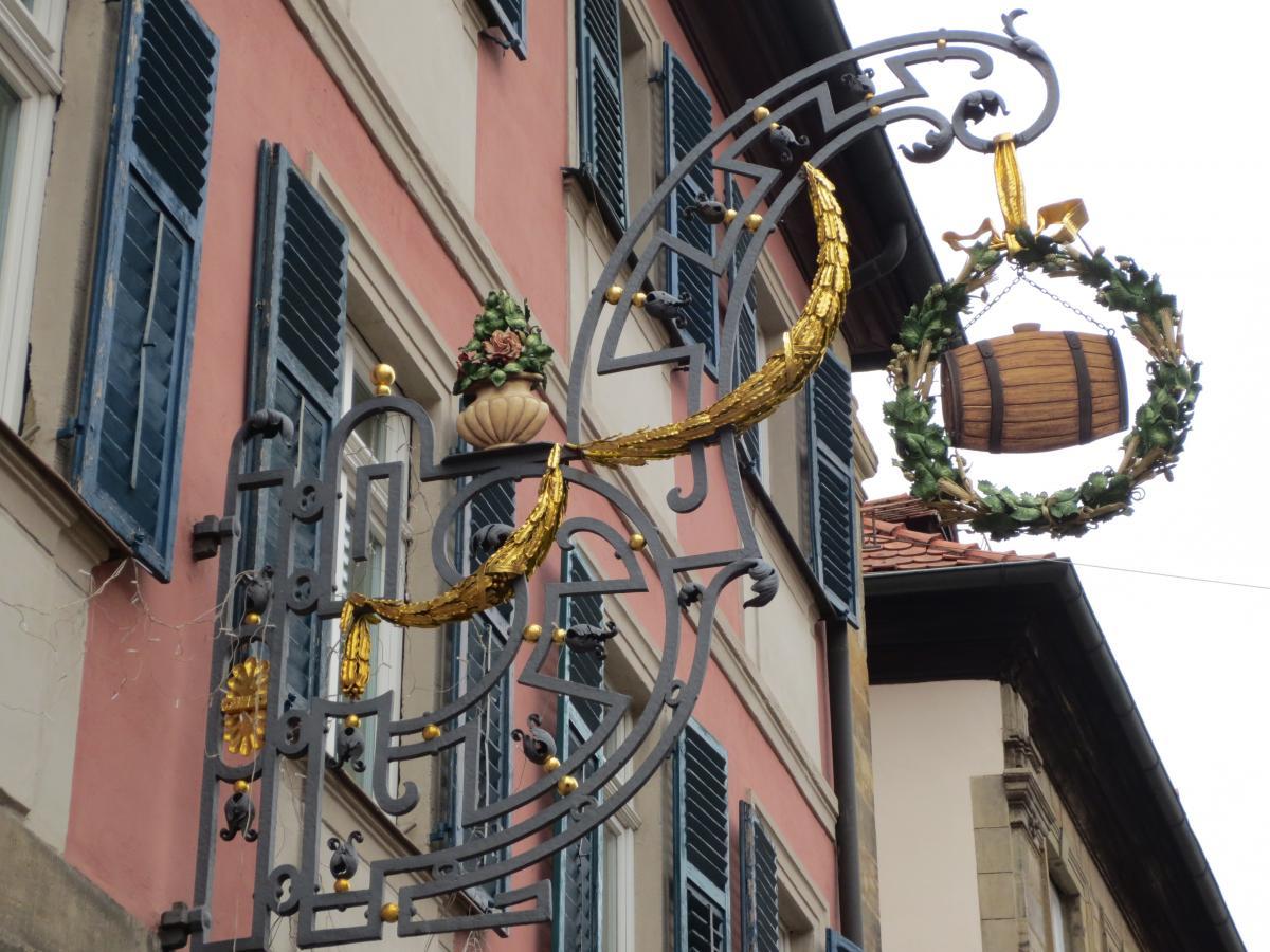 Bamberg 069.jpg