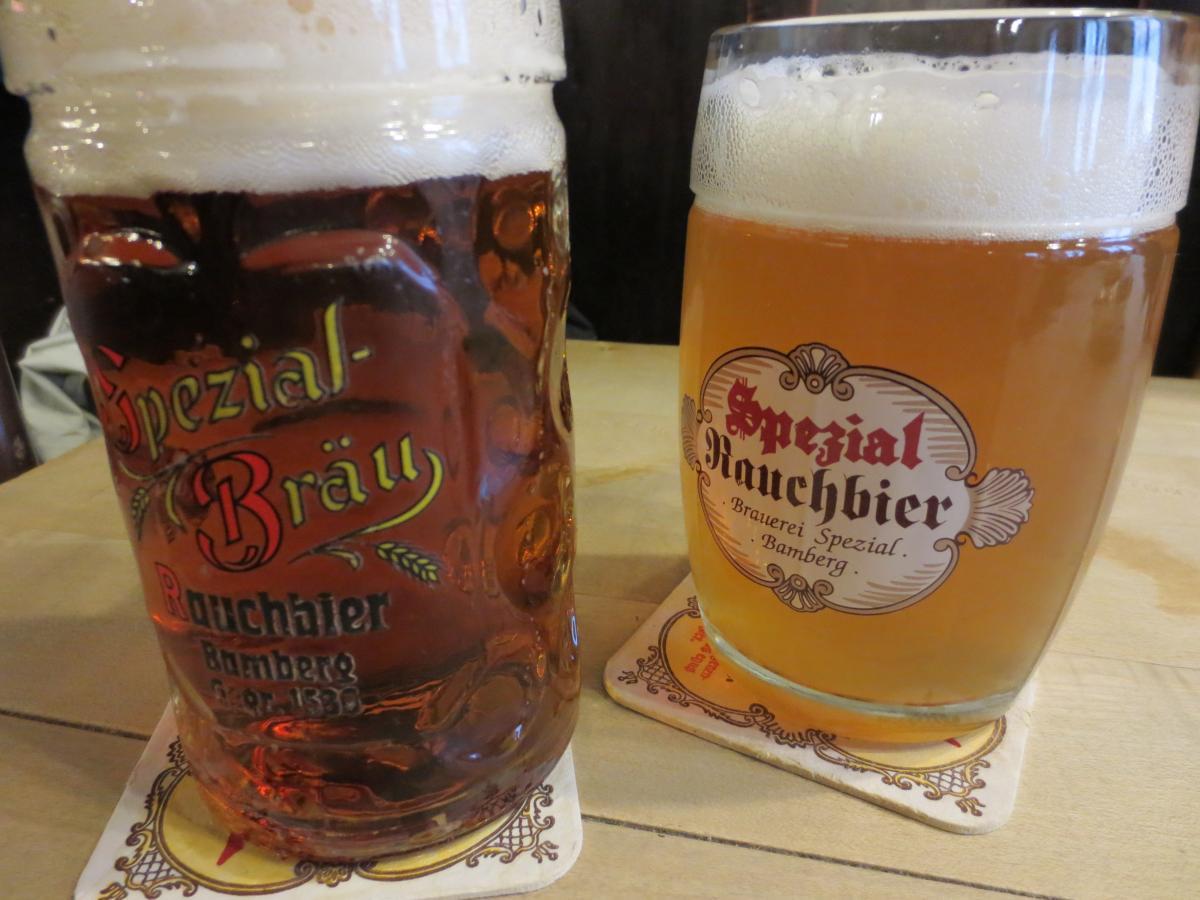Bamberg 070.jpg