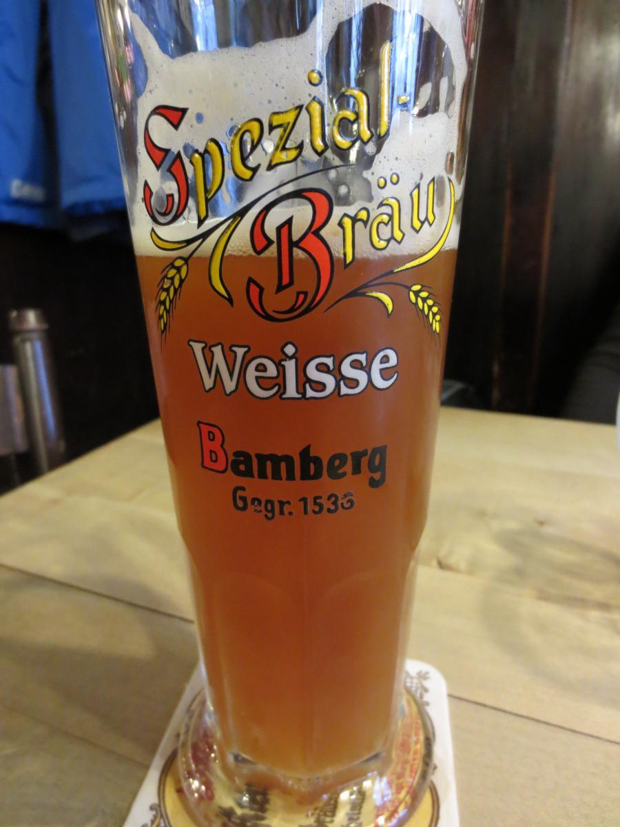 Bamberg 075.jpg