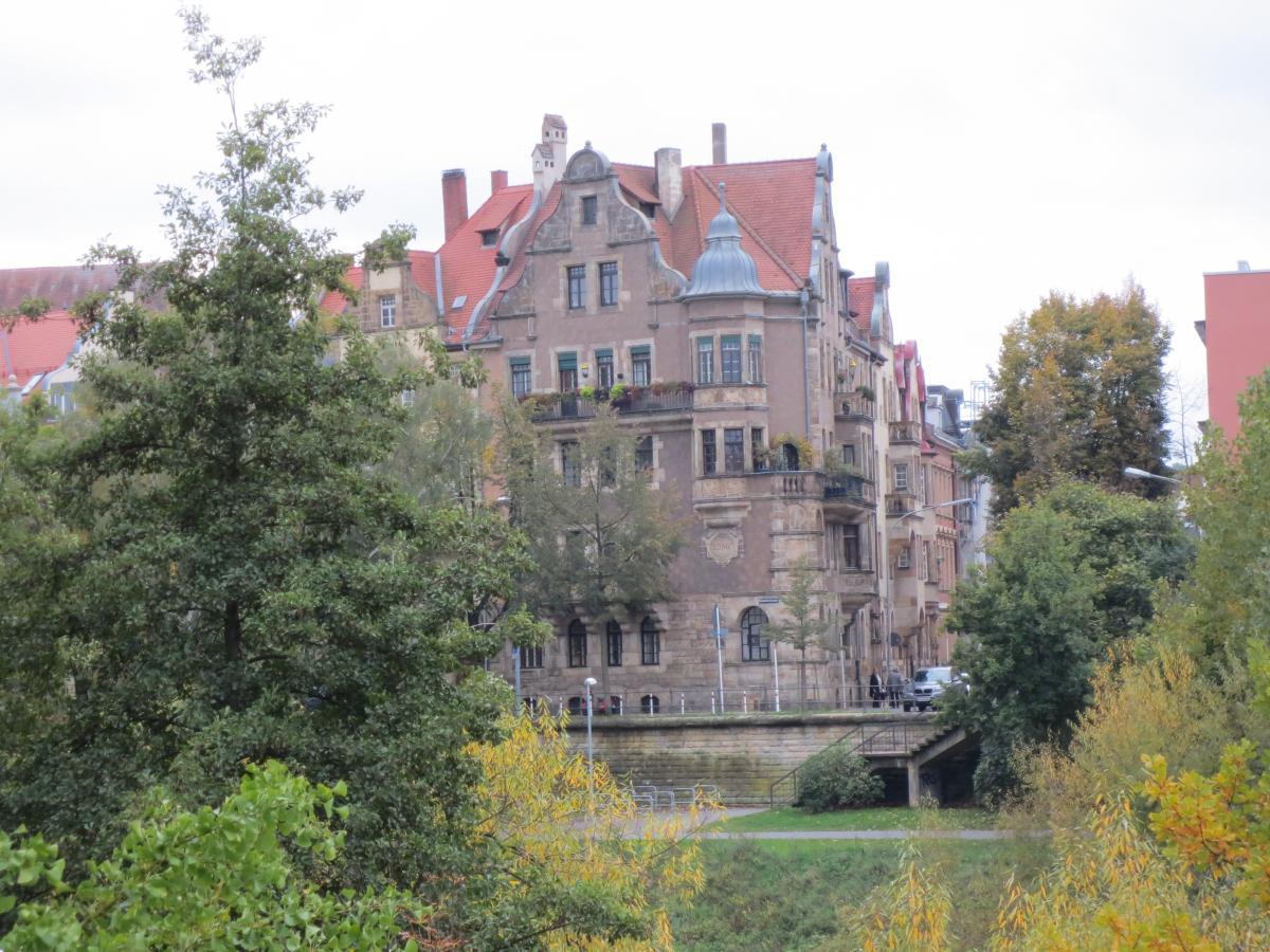 Bamberg 080.jpg