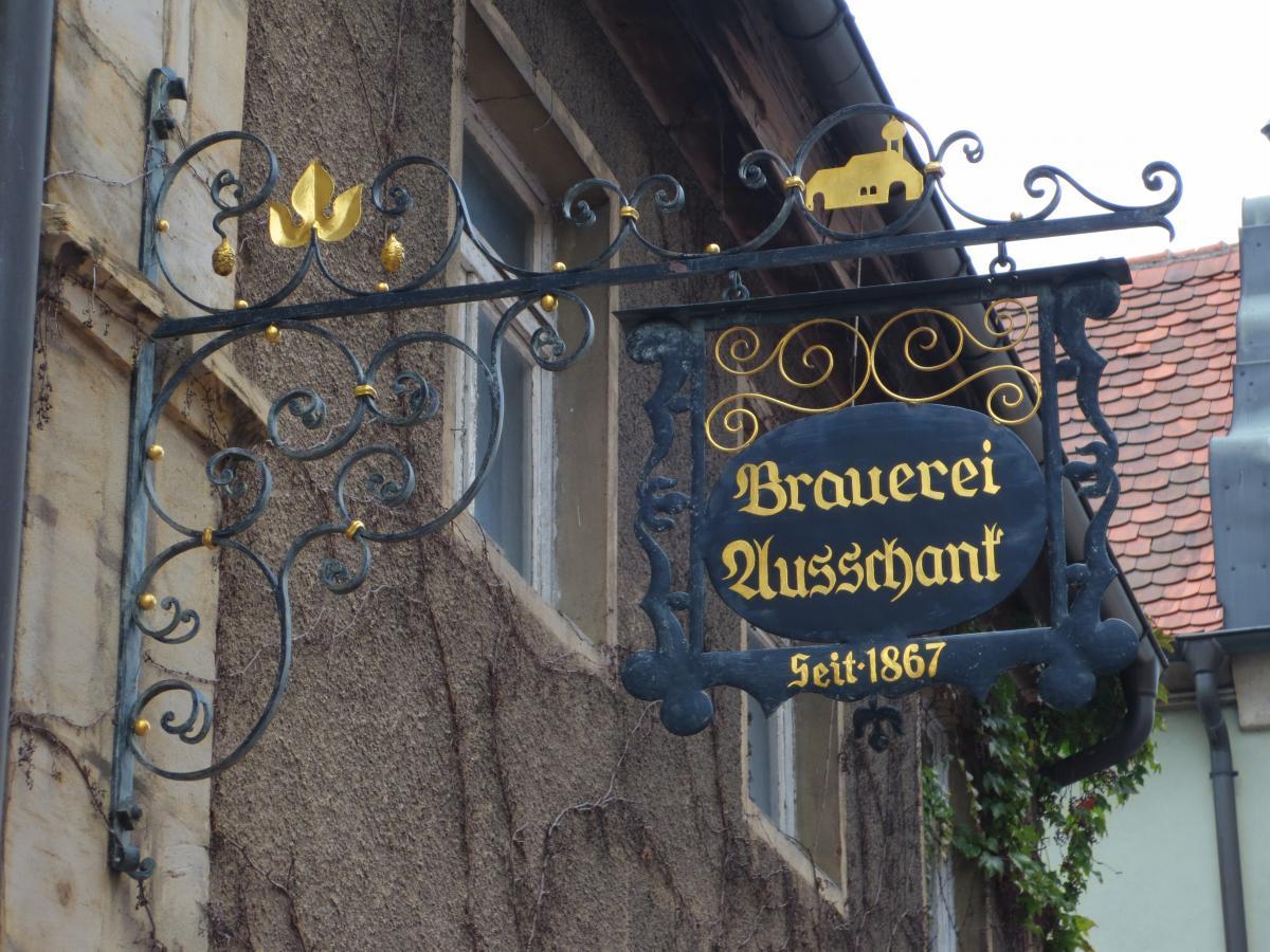 Bamberg 084.jpg