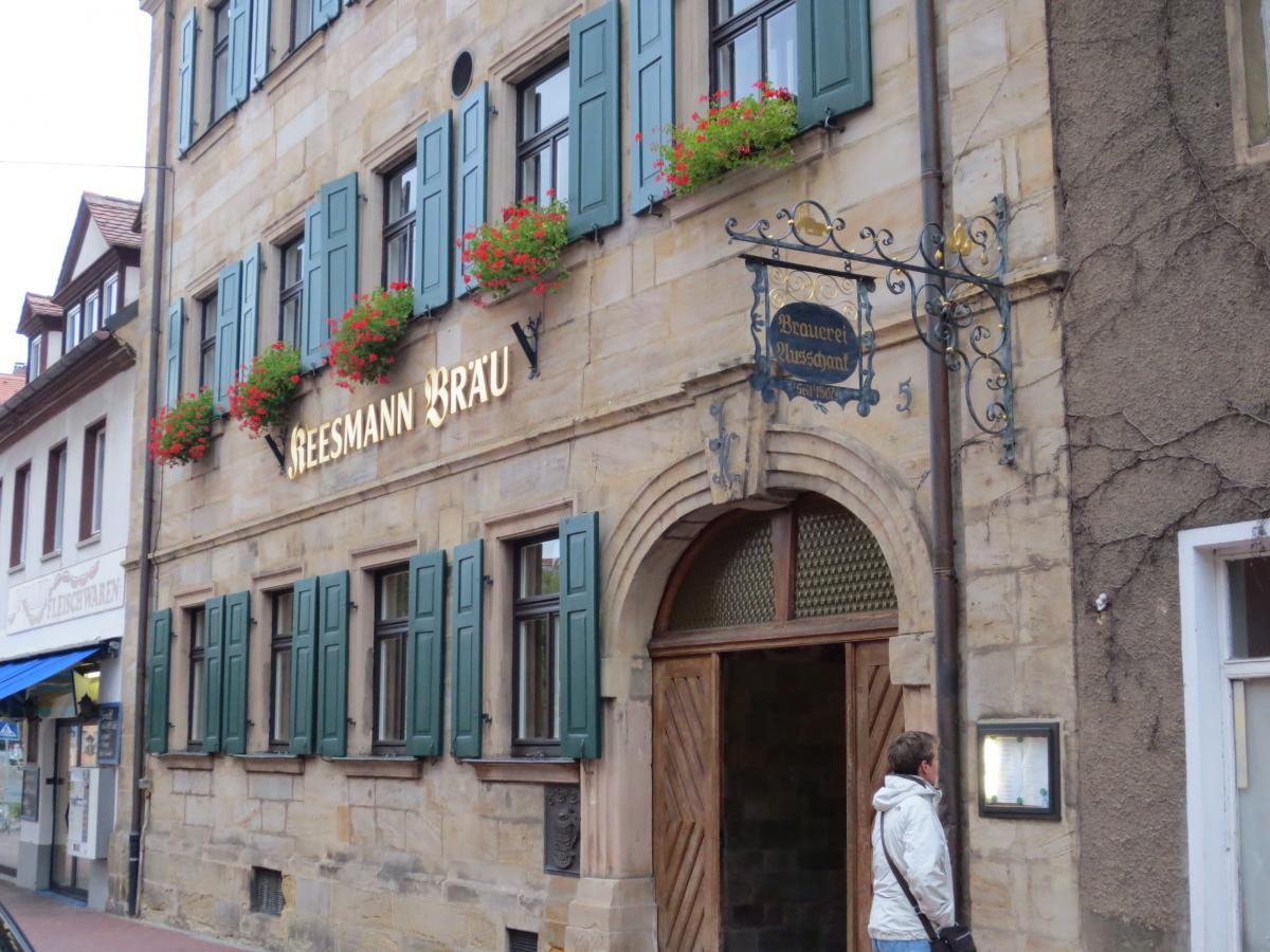 Bamberg 086.jpg